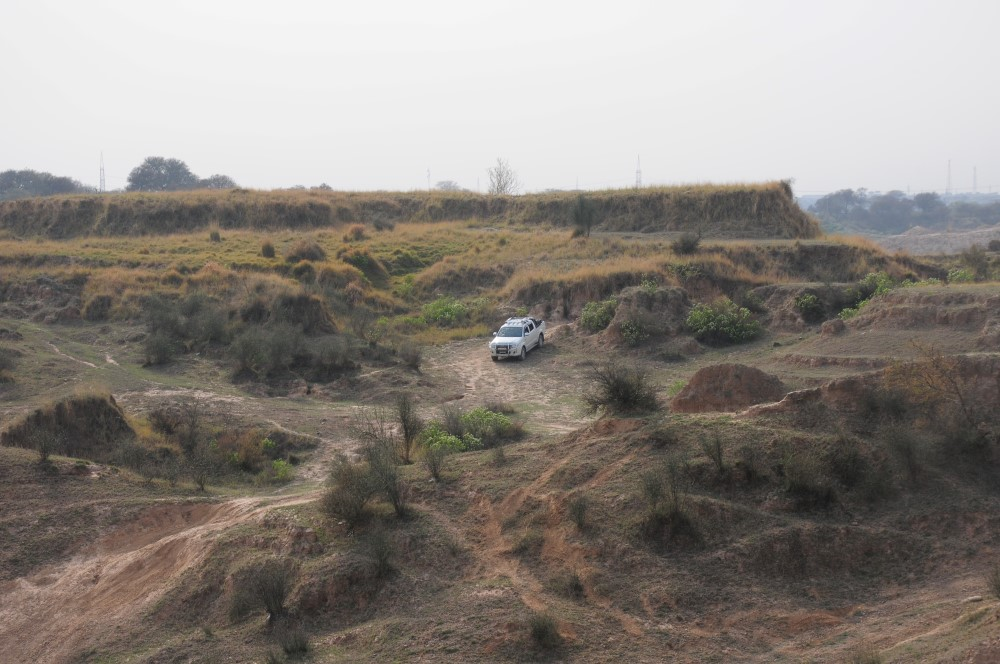 Point Blank, 4x4Engaged? & IJC at Malam Jabba - filephp?id4498
