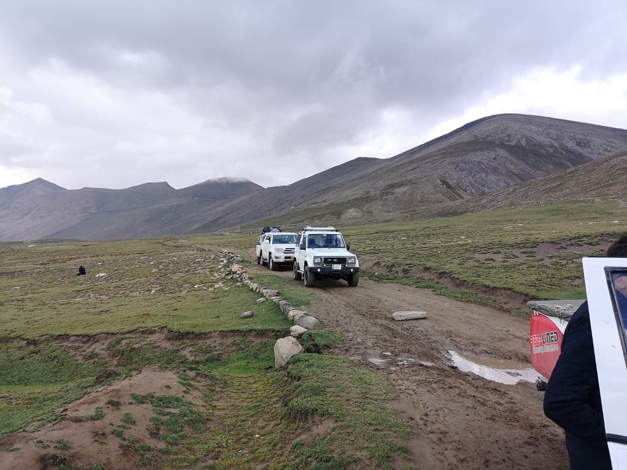 IJC - MadMax Day Trip from Islamabad to Saif-ul-Malook and beyond. - filephp?id8736